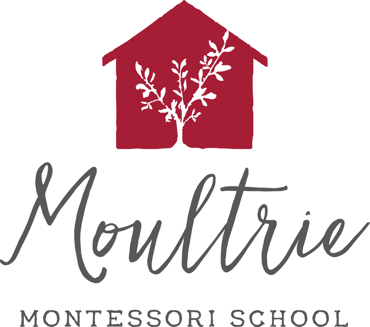 Moultrie Montessori School